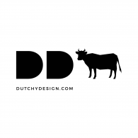 Logo of Dutchy Design