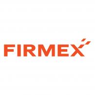 Logo of Firmex Inc.