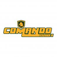 Logo of Comando