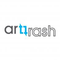 Logo of Art Trash