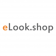 Logo of ELook.shop