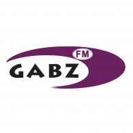Logo of Gabz-FM