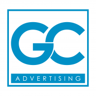 Logo of Gulf City Advertising