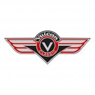 Logo of Vulcan Classic