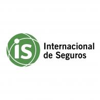 Logo of Internacional de seguros