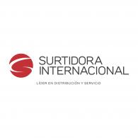 Logo of Surtidora Internacional S.A.