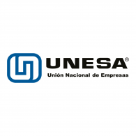 Logo of UNESA