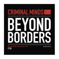 Logo of Criminal Minds BB
