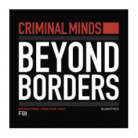 Logo of Criminal Minds BB