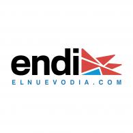 Menos personas se realizan la prueba molecular para detectar el COVID-19 en  Puerto Rico – Rimix Radio