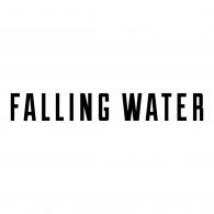 Logo of Falling Water