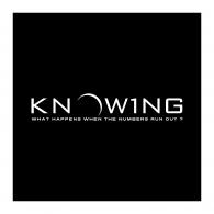 Logo of Know1ng