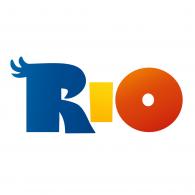 Logo of Rio