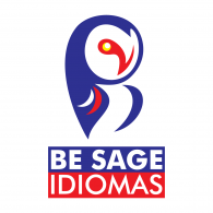 Logo of Be Sage Idiomas