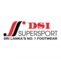 Logo of DSI