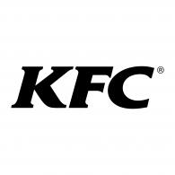 Logo of KFC