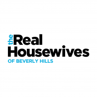 Logo of Housewives Beverly Hills