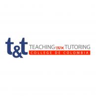 Logo of T&T Teaching and Tutoring