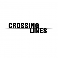 Logo of Crossing Lines
