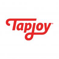 Logo of Tapjoy