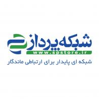 Logo of Spstore