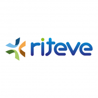 Logo of Riteve