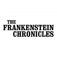 Logo of The Frankenstein Chronicles