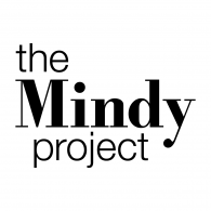 Logo of The Mindy Project