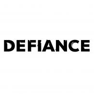 Logo of Defiance