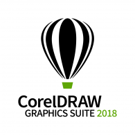 CorelDRAW 2018 | Brands of the World™ | Download vector logos and ...