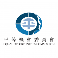 Logo of Equal Opportunities Commission EOC