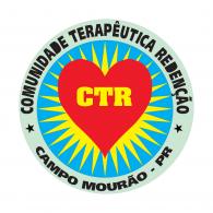 Logo of CTR-campo mourão-pr