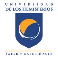 Logo of Universidad de los Hemisferios