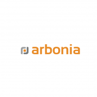 Logo of Arbonia