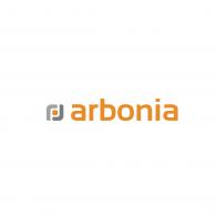 Logo of Arbonia