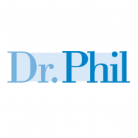 Logo of Dr Phil