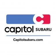 Logo of Capitol Subaru
