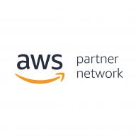 Logo of Amazon Web Services Partner Network
