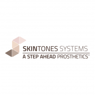 Logo of SkinTones Systems