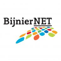 Logo of BijnierNET