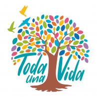 Logo of Plan Toda una Vida