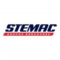 Logo of Stemac Grupo Geradores