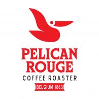 Logo of Pelican Rouge