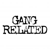 Logo of Gang Related