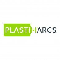 Logo of Plastimarcs