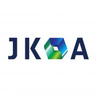 Logo of John Keels