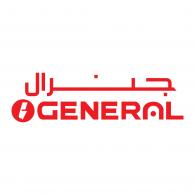 Logo of General