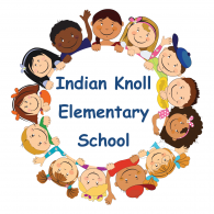 Logo of Elementary School