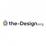 Logo of The-Design
