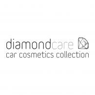 Logo of Diamond Care
